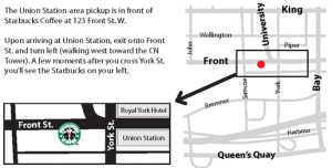 Union-Station_pickup