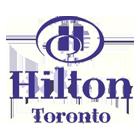 DoubleTree by Hilton Toronto