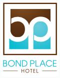 Bond Place