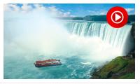 Niagara-Falls-Day-Tour-videoclips